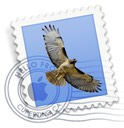 Apple-Mail-Icon.jpg